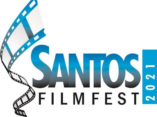Santos Film Fest reúne produções nacionais eestrangeiras